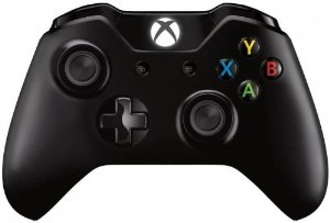 Mando inalambrico xbox one