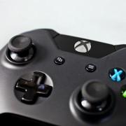 Xbox-One-mando-022-1