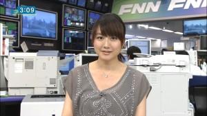 fnn_news20120607-46cdb